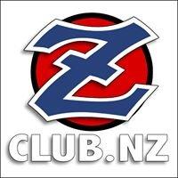 Z Club of New Zealand