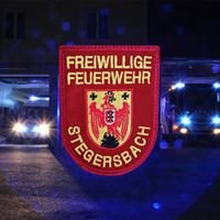 Freiwillige Feuerwehr Stegersbach