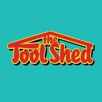 The ToolShed
