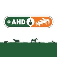 Animal Health Direct - AHD