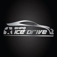 SHPG Event Centre & Ice Driving Experience