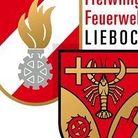 Freiwillige Feuerwehr - Lieboch