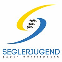 Seglerjugend Baden-Württemberg