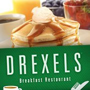 Drexels Breakfast Restaurant