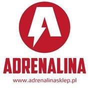 Adrenalina Burton Gazelle Vans