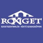 Roxiget Fesztivál