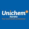 Unichem Karaka