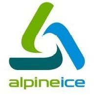 Alpine Ice Sports Centre