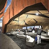 Wellington Domestic Airport