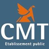 Crédit Municipal de Toulon