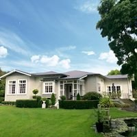 Blairgowrie House  Bed & Breakfast