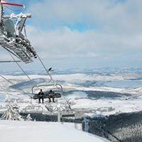 """Ski centar """"Tornik"""""""