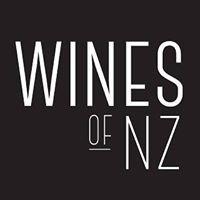 Wines of NZ