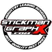 Stickman GraphX