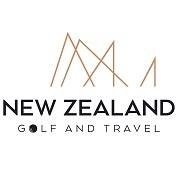 New Zealand Golf and Travel