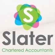 Slater Chartered Accountants