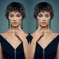 Jingles Hair Design ( International Award Winning Salon)