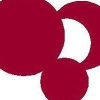 パースペクティブ株式会社 Perspective Co., Ltd,