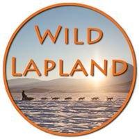 Wild Lapland