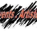 Events.Artistes