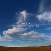 Camer.on Photography