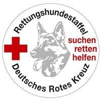 Rettungshundestaffel BRK Rottal-Inn
