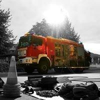 Feuerwehr Kindberg Stadt