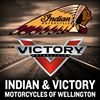 Wellington Motorcycles
