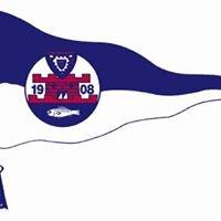 Plöner Segler-Verein von 1908 e.V.