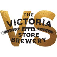 Victoria Store Brewery