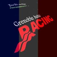 Grenoble Auto Racing