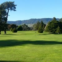 Matamata Golf Club