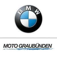 Moto Graubünden
