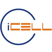 i-Cell Kft.