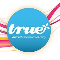 True Women's Fitness and Well Being