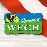 Wech Geflügel GmbH