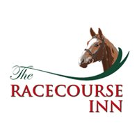 The Racecourse Inn