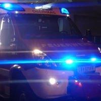 Freiwillige Feuerwehr Oberhaag
