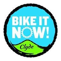 Bike It Now