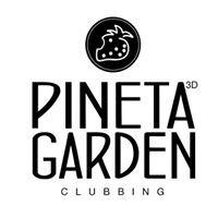 Discoteca Pineta Garden