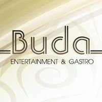 Buda Entertainment & Gastro