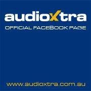 AudioXtra International