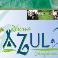 Cuetzalan Reserva Azul