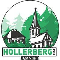 Waldfest Hollerberg
