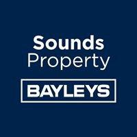 Sounds Property - Bayleys Marlborough