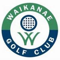 Waikanae Golf Club