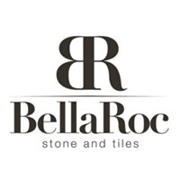 BellaRoc Stone & Tiles