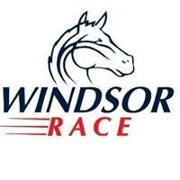Windsor Race