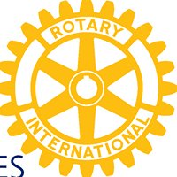 Rotary Club Sanary Bandol Ollioules