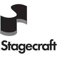 Stagecraft